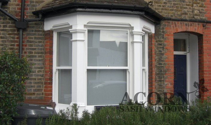 double_glazing_sash_bay
