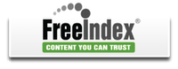 freeindex review button