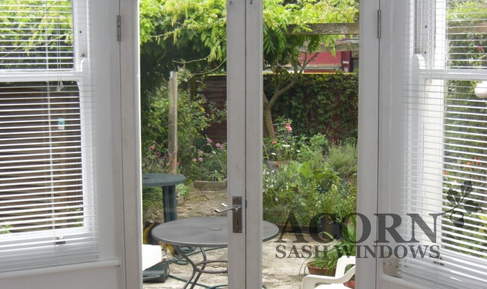 french_doors_double_glazed