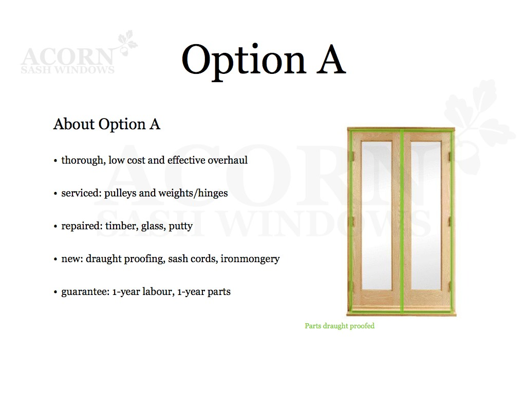 option_a_web_05.jpg