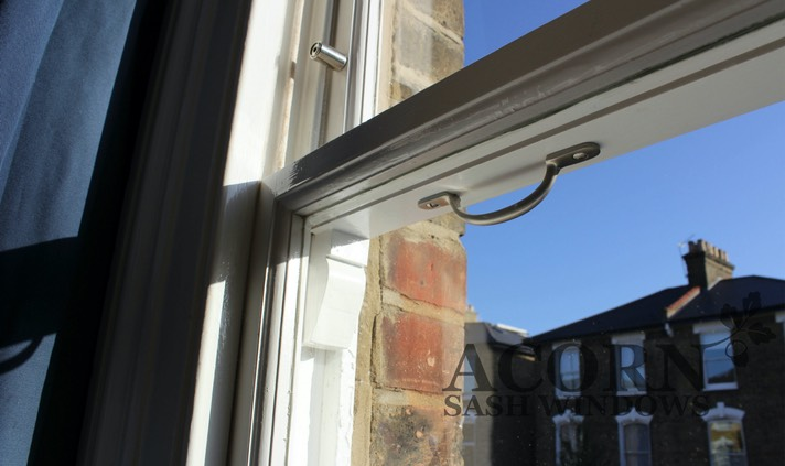 sash_window_draught_strips
