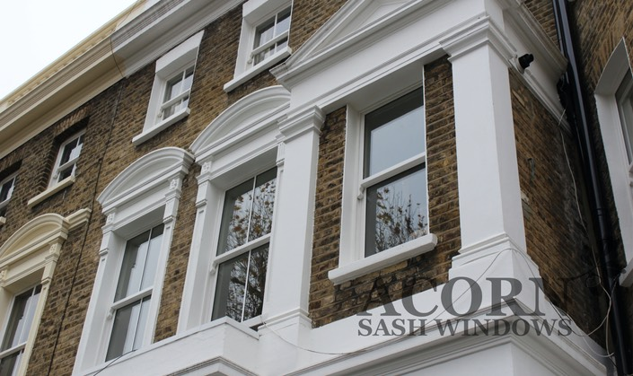 sash_window_insulated_glazed_units