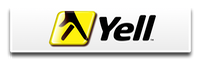 yell review button